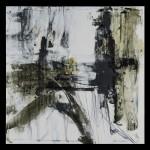 Inel (biocontaminazione)  100x100 cm