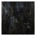 Il-letto-della-notte-100x100cm
